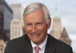 Thomas J. Neff