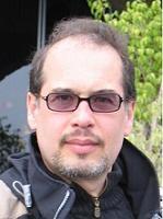 Alex Gofman