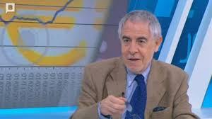 Alfonso Durán-Pich