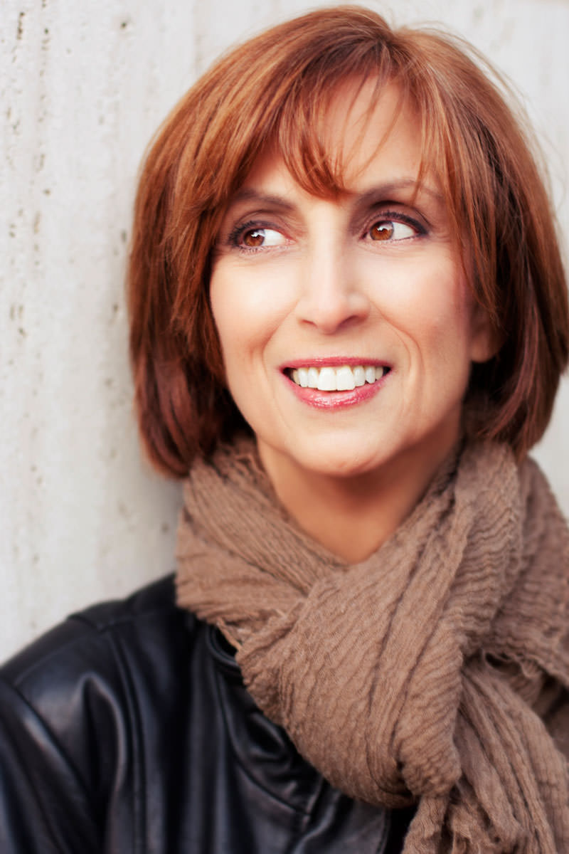 Jennifer B. Kahnweiler