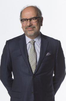 Barry J. Nalebuff