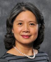 Angela Y. Lee