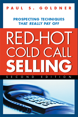 Prospección en caliente | captación de clientes