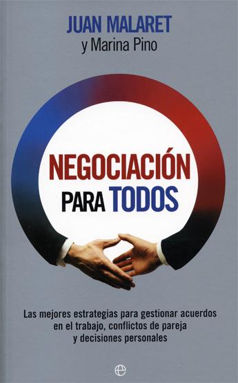 Negociación para todos