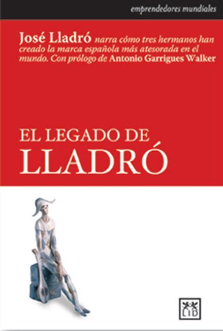 El Legado de Lladró