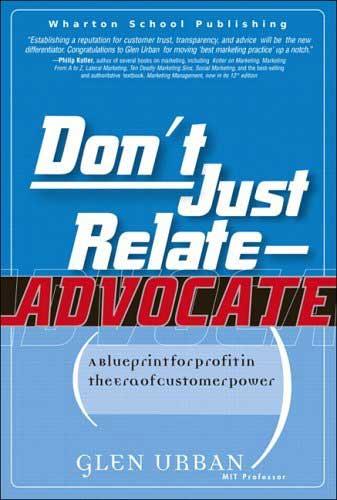 Sea el mejor defensor de su cliente