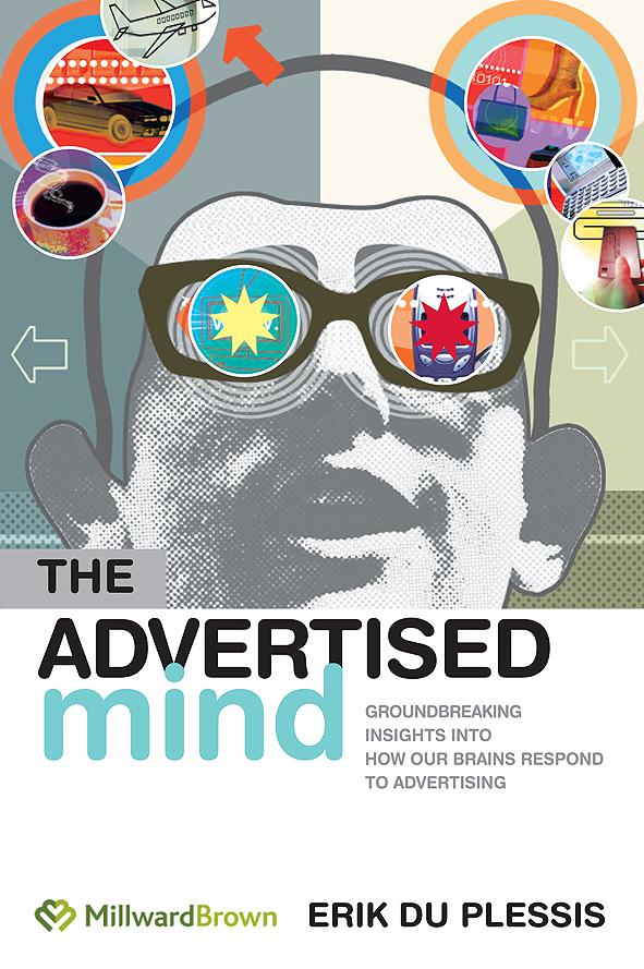 La publicidad y la mente