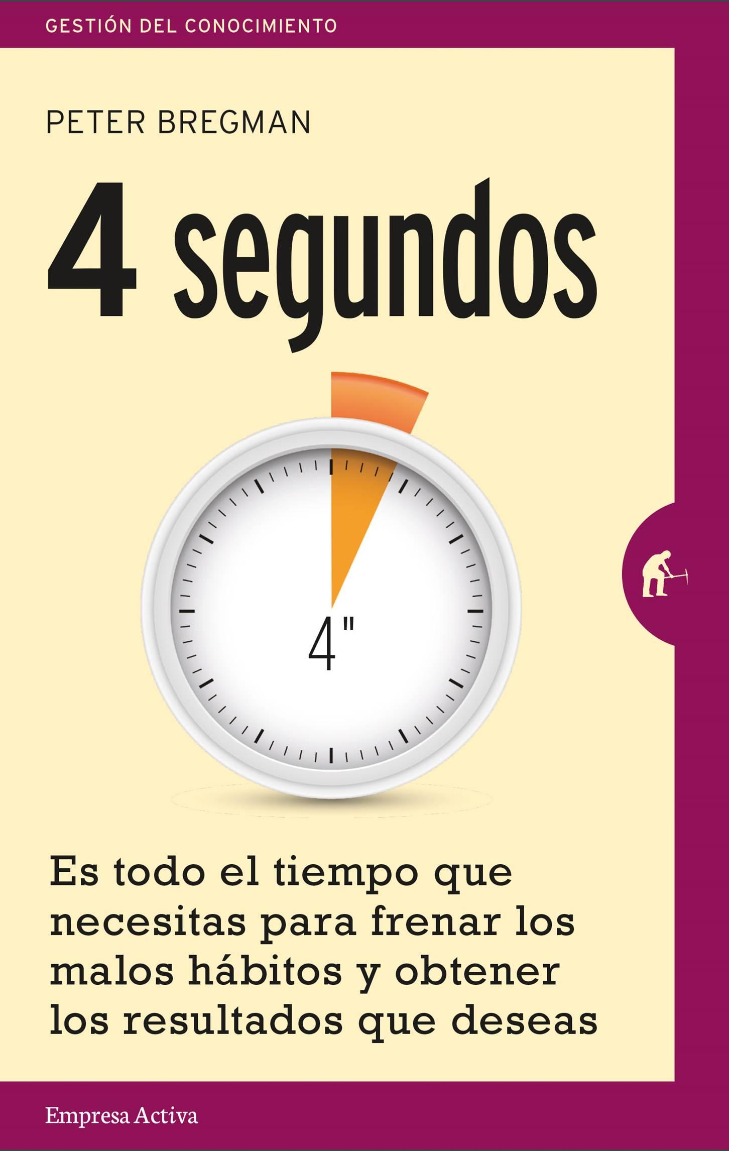 4 segundos