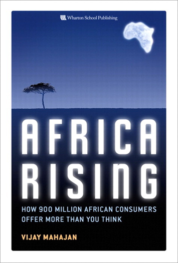 África despierta