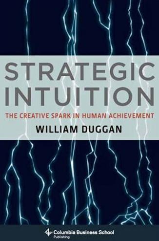 Intuición estratégica