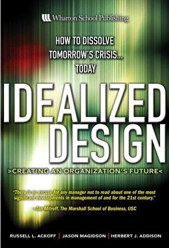 El método del diseño idealizado