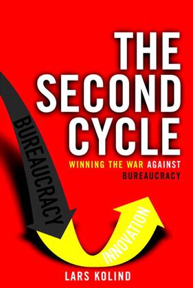 El segundo ciclo
