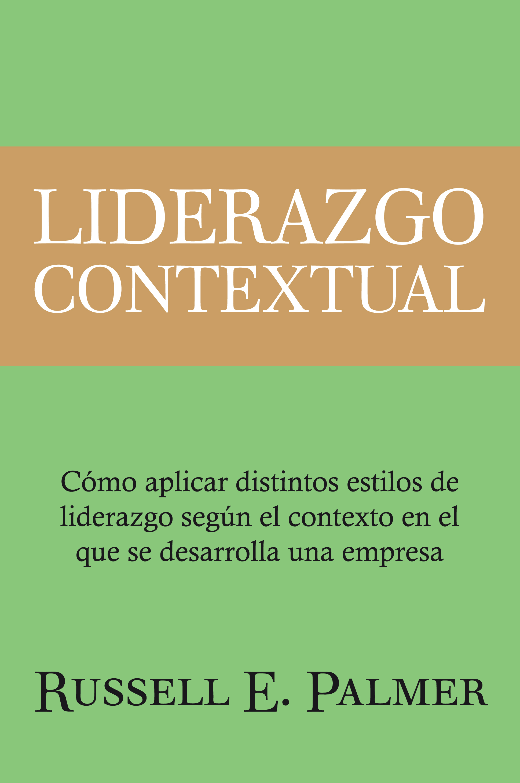 Liderazgo contextual