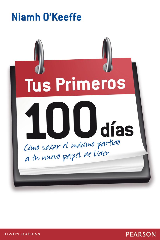 Tus primeros 100 días