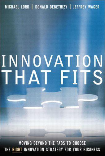 Innovación a medida