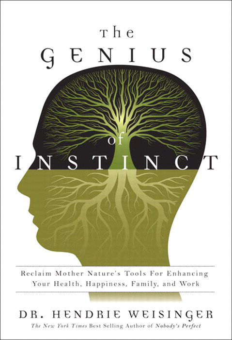 El genio del instinto