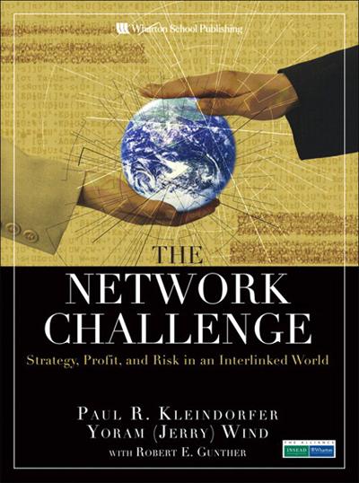 El reto de las redes