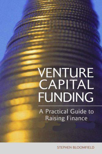 Fondos de capital riesgo