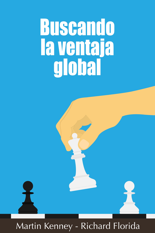 Buscando la ventaja global
