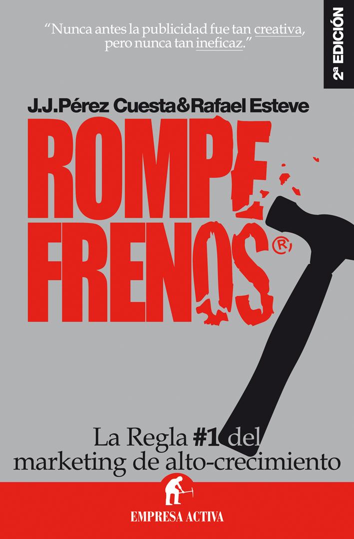 RompeFrenos