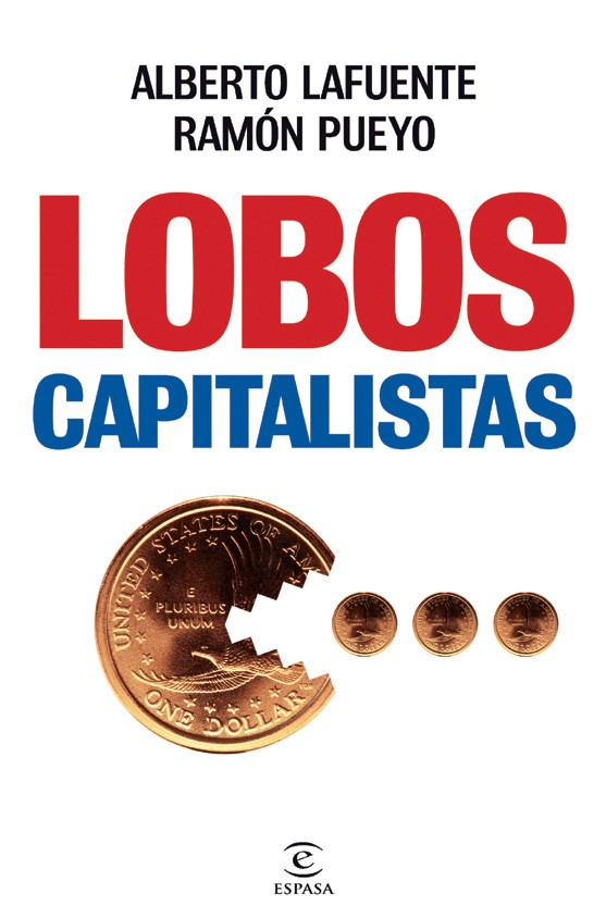 Lobos capitalistas