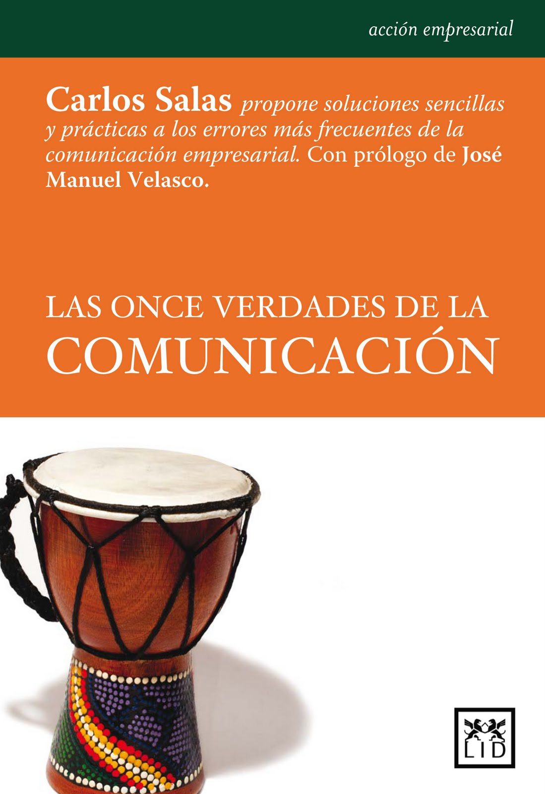 Las 11 verdades de la comunicación