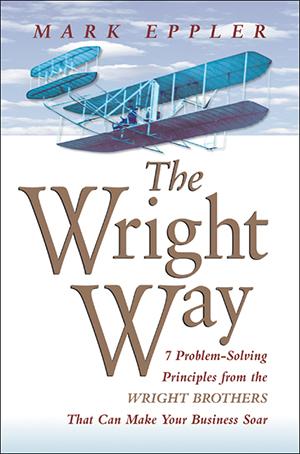 El método de los hermanos Wright