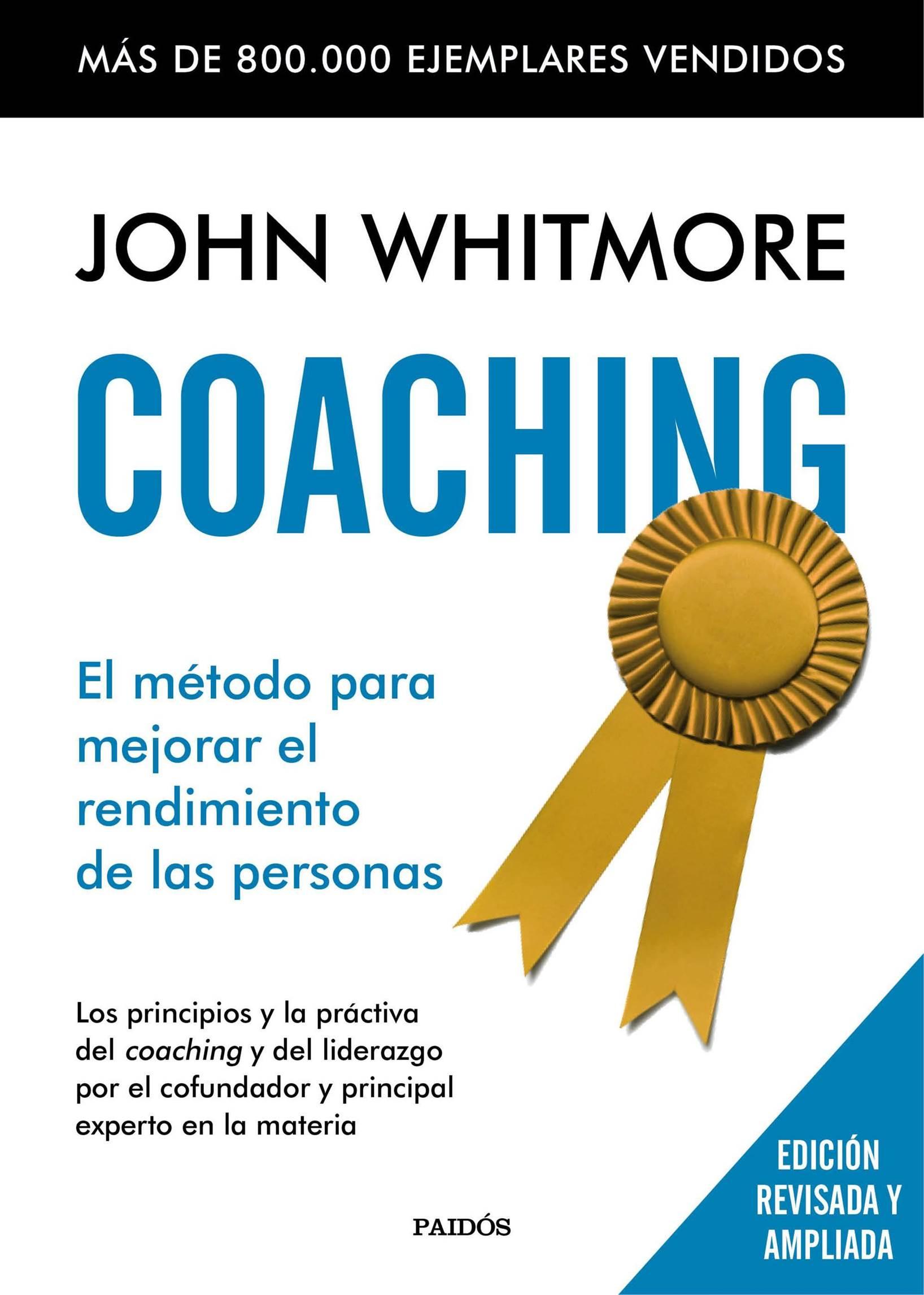 libro coaching john whitmore pdf gratis